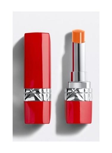 Dior Dior Ultra Rouge 533 Ultra Rush Ruj Oranj